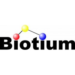 Biotium - 00048-T - PHALLOIDIN CF680R (Each)