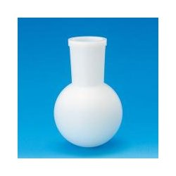 Ace Glass - 13438-16 - FLASKPTFE25ML24/40 (Each)