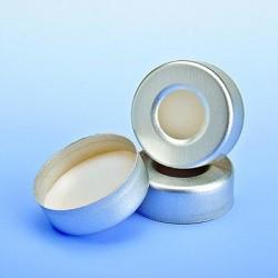 Ace Glass - 5708-35 - SEALSALUM20mmPRESS REL (Pack of 100)