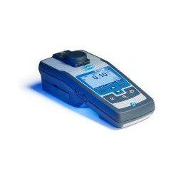 Hach - 2100qis01 - 2100q Is Portable Turbidimeter (each)