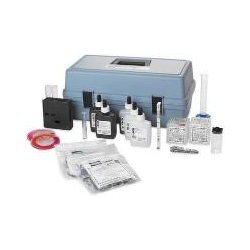 Hach - 2315001 - Test Kit Pool Master Mgl (each)