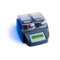 Hach - LTV082.53.44001 - DRB200: Digital Reactor Block; 30 x 16 mm vial wells, 115 Vac