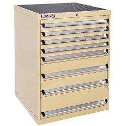 Kennedy - 63417 - Modular Tool Storage Cabinets (Each)