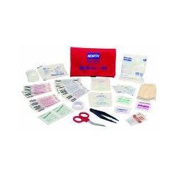 Honeywell - 018512-4219 - Kit Fa Soft Pak Promo Retail Kit Fa Soft Pak Promo Retail (each)