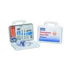 Honeywell - 019726-0013L - Plastic Welders Burn Kit, White