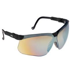 safety honeywell s3200d eyewear protec uvex