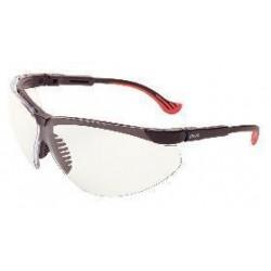 safety honeywell s3300d eyewear protec dura