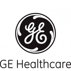 GE (General Electric) - PA32000 - Cy2 Ab Labeling Kit