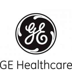 GE (General Electric) - PA32000 - Cy2 Ab Labeling Kit