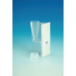 Biomedical Polymers - Cyto-s50bp - Cytology Funnel Flt Card Cs500 (case Of 500)