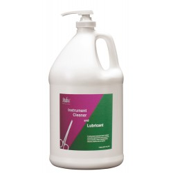 Miltex - 3-710 - Cleaner & Lubricant (each)