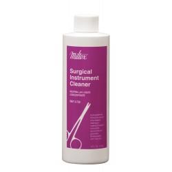 Miltex - 3-725 - Instr Cleaner 1gal W/pump (each)