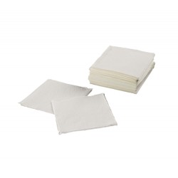 VWR - 95057-862-CASEOF1-200 - VWR Absorbent Pads (Case of 1, 200)