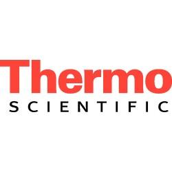 Thermo Scientific - 102000 - FACTOR II DEFICIENT PLASMA 1ML. (Pack of 1)