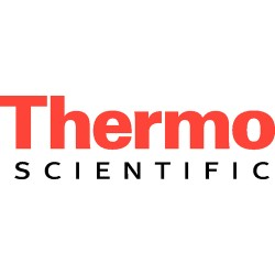 Thermo Scientific - 100357 - THROMBOPST-DS ISI 1.7-2.2 10ML (Pack of 10)