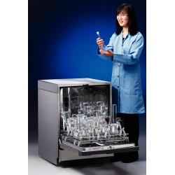 Labconco - 4420321 - Labconco FlaskScrubber 4420321 Undercounter Hi-Temperature Glassware Washer, 230V 50/60HZ