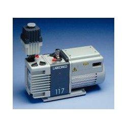 Labconco - 5238500 - Valve Pressure Relief Hepa Ex (each)