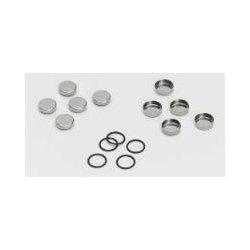 Perkinelmer - 3030352 - Stainless Steel Nebulizer (each)