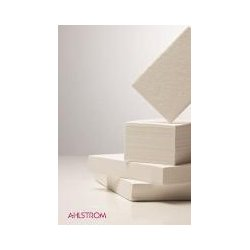 Ahlstrom - 2400-0808 - BLOTTER PULP 8X8 CS2250. (Case of 2250)