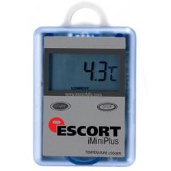 Cryopak - Ei-1e-dc-32-l - Sensor Ilog 1 Ext Dc Range. (each)