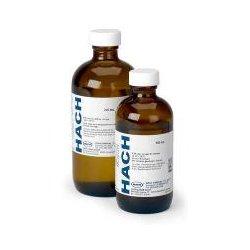 Hach - 2168042 - Reagent Deha 2 Solution 100ml (each)