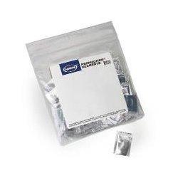 Hach - 2107669 - Citrate Buffer Powder Pillows for Manganese, 10 mL, pk/100