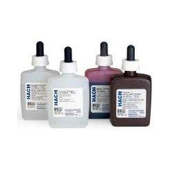 Hach - 2076032 - Molybdovanadate Reagent, 100 mL MDB