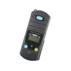 Hach - 5870004 - Hach 5870004 Pocket Colorimeter Ii, Ozone 2 1/2 x 6 3/16 x 1 3/8
