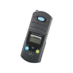 Hach - 5870003 - Pocket Colorimeter II, Dissolved Oxygen