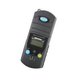 Hach - 5870017 - Hach 5870017 Pocket Colorimeter Iii, Chromium, Hexavalent