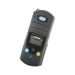 Hach - 5870016 - Hach 5870016 Pocket Colorimeter IiIron, TPTZ