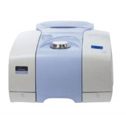 PerkinElmer - L1200253 - Replacement Laser Kit for Spectrum One System