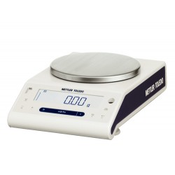 Mettler Toledo - 11143277 - ML Series Precision Balances (Each)