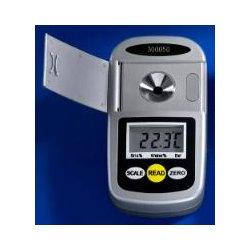 Sper Scientific - 300050-each - Refractometer Honey Digital (each)