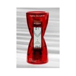 Sper Scientific - 810044c - Certified Digital Hourglass (each)