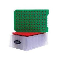 Axygen Scientific - 07-3045MN300 - KIT/P 500UL INS NAT MAT TS STP (Each)