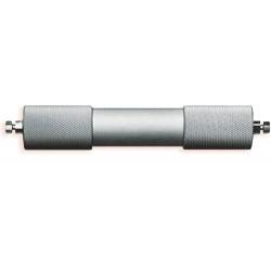 PerkinElmer - N9306329 - GC Columns Velocity-1 30 M x 0.32 mm x 3.00 micro m 100% Dimethyl Polysiloxane