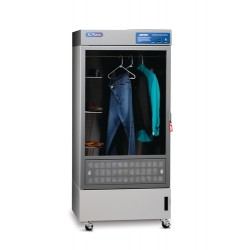 Labconco - 3400001 - 3'' Protector Evidence Drying Cabinet with UV Light