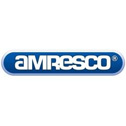 Amresco - 0393-2.5kg - Sodium Thiosulfate Anhyd Rgt Grd 2.5kg (each)