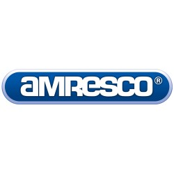 Amresco - 0122-500g - D-mannitol Usp Grade 500g (each)
