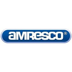 Amresco - 0243-50ku - Glucose Oxidase Aspergillus Hi-pu 50ku (each)