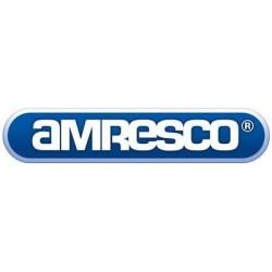 Amresco - 0270-500g - Zinc Sulfate Heptahydrate Usp Gr 500g (each)