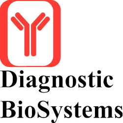 Diagnostic Biosystems - K 035 - 10X CITRATE BUFFER PH 6.0 (Each)