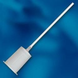 Becton Dickinson - 364979-PACKOF100 - TUBE URINE PLC 16X100 PK100. (Pack of 100)