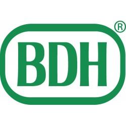 BDH - PL242ZA-4 - Methyl tert-Butyl Ether, ACS Grade. (Each(4l))