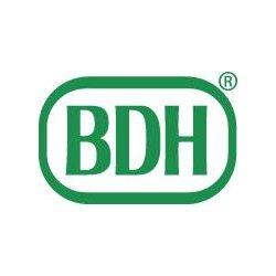 BDH - 3040 - Hydrofluoric Acid, ARISTAR . ACS Grade. (Each(500ml))