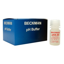 Beckman Coulter - 3006-PACKOF12 - BUFFER POWDER PH6.86 PK12 (Pack of 12)