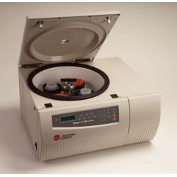 Beckman Coulter - 392302 - Centrifuge Refr Allegra X-12r (each)