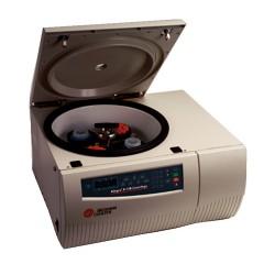 Beckman Coulter - 392932 - Centrifuge Refr Allegra X-15r (each)