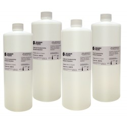 Beckman Coulter - A58733 - Solution Conductivity Cal 35000us 1qt (each)